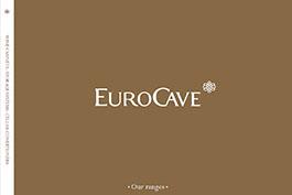 Каталог EuroCave (англ.)